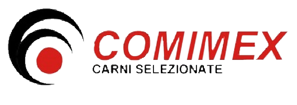 Comimex