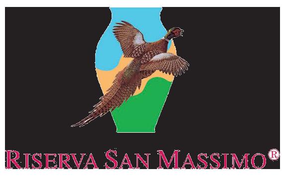 Riserva San Massimo Opificio